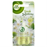 Air Wick Air Freshener Refill - 19 ml - Floral Delight