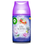 Air Wick Refill för Freshmatic Spray Air Freshener - Mystical Garden