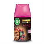 Air Wick Refill för Freshmatic Spray Air Freshener - Vinterbär