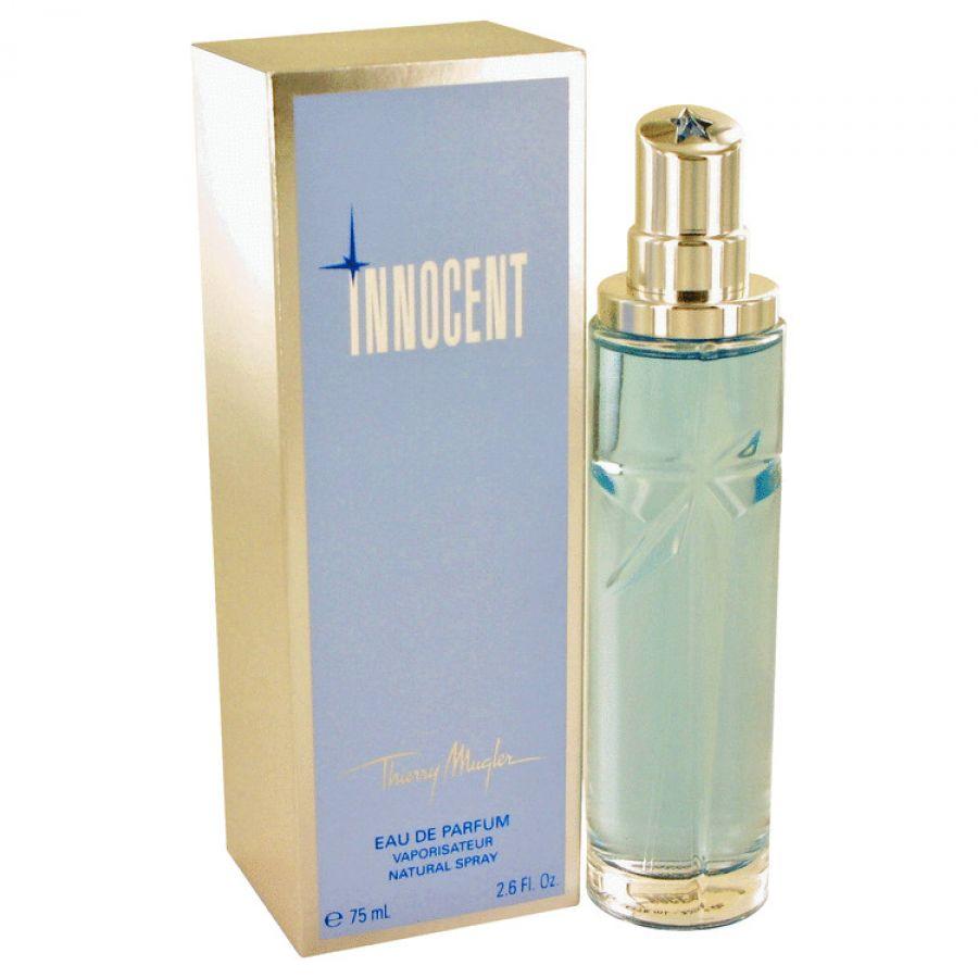 Thierry Mugler Angel Innocent Parfym för Kvinnor