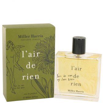 Miller Harris L'air de Rien Eau de Parfum Spray 100ml Parfym