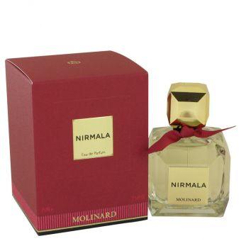 Hollister Malaia Eau de Parfum 60ml Spray