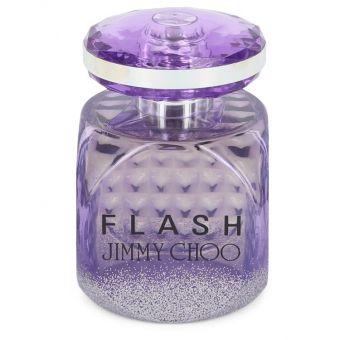 Jimmy Choo Flash London Club EdP 100ml • Se priser (2 butiker) »