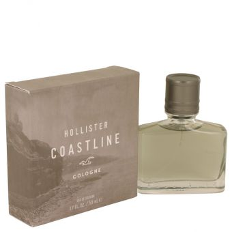 Hollister Malaia Eau de Parfum 60ml Spray