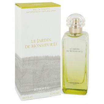 Dana Le Jardin Parfym för Kvinnor
